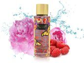 Спрей-мист VICTORIA'S SECRET DAYDREAM BELIEVER, 250 ml