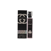 Gucci Bamboo Woman 55ml Black Pack
