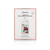 JMsolution Derma Care Ceramide Aqua Capsule Mask 10 шт