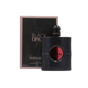Yves Saint Laurent Black Opium 90ml Edp Подарочный