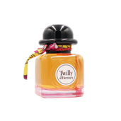 Hermes Twilly D'Herme 85ml Подарочный