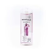 20ml-Montale Pretty Fruity