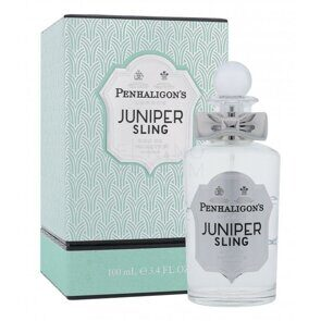 Penhaligon`s  Juniper Sling, Edt, 100ml