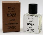 Tester compact Hugo Boss Ma Vie Florale Women 50ml Edp