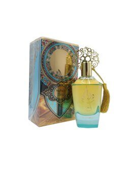 Dar Al Hae New 100ml