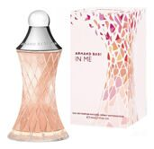 Armand Basi in Me, 100ml
