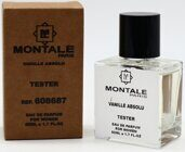 Tester compact Montale Vanile Absolu Unisex 50ml Edp