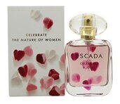Escada Celebrate N.O.W., 80 ml,  Edp