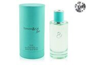 Tiffany Tiffany & Love for Her, Edt, 90 ml (Lux Europe)