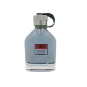 Hugo Boss Hugo Men 100ml Edt Подарочный