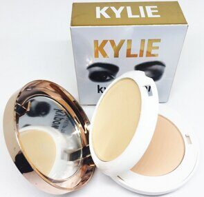 Пудра  Kylie powder plus fondation 20 g #03