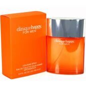 Happy For Men, 100 ml, Edt