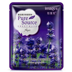 Images Pure Source Aspic Mask
