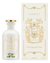Gucci The Eyes Of The Tiger, 100ml