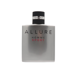 Chanel Allure Homme Sport 100ml Edt Подарочный