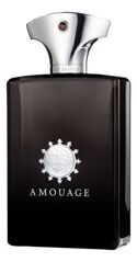 Amouage Memoir Men, 100ml, Edp
