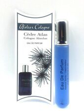 20ml-Atelier Cologne Cedre Atlas edp
