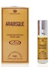 Al-Rehab Arabisque, 6ml