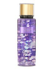 Спрей-мист VICTORIA'S SECRET CONFETTI  FLOWER, 250 ml