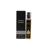 Chanel Chance Woman 55ml Black Pack