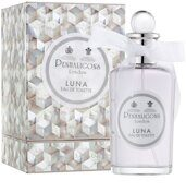 Penhaligon`s LUNA, 100ml, Edt