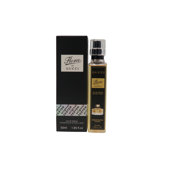 Gucci Flora By Gucci Parfum  Woman 55ml Black Pack