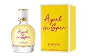 Lanvin A Girl In Capri, edt 90ml
