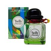 Hermes Twilly d'Hermes (in green) edp, 85ml