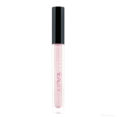 Huda Beauty Lip Strobe #Enchanting  EXCLUSIVE