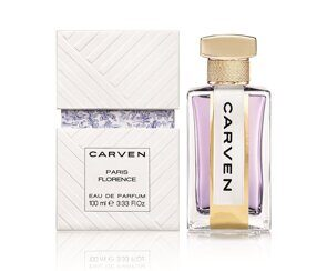 Carven Paris Florence, 100ml