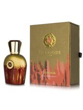 Moresque Contessa, 50ml