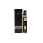 Gucci Bloom Woman 55ml Black Pack