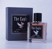 The Eagle Homme Sport, 100ml