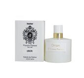 Тестер Tiziana Terenzi Orion, 100ml