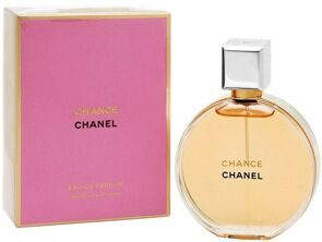 Chance Chanel, 100ml, Edp