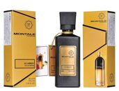 Montale So Amber, 60 ml