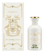 Gucci The Last Day of Summer, 100ml