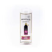 20ml-Montale Starry Nights