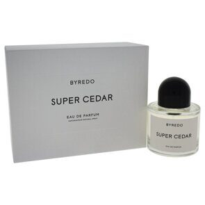Byredo Parfums Super Cedar, 100 ml