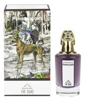 Penhaligon's Much Ado About The Duke, 75 ml, Edp