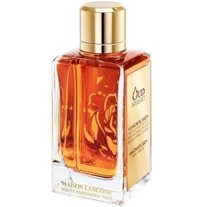 Oud Bouquet 100ml Edp Euro