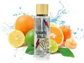 Спрей-мист VICTORIA'S SECRET RUNWAY ANGEL, 250 ml