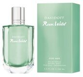 Davidoff Run Wild For Her edp, 100ml