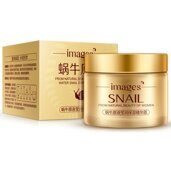 Images Water Snail Cream