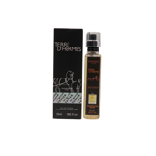 Hermes Terre Hermes Man 55ml Black Pack