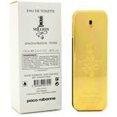 Тестер Paco Rabanne 1 Million, 100ml