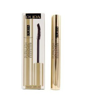 Тушь Pupa Pupalash Mascara Energizer 10ml