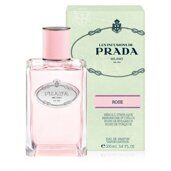 Prada  Les Infusion De Rose,edp, 100ml