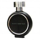 Black Orris Man HFC, 75ml