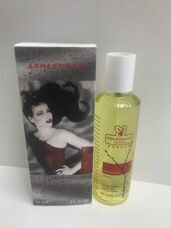 Мини-тестер Armand Basi In Red EDP, 65ml
